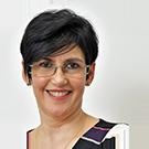 Arruda, Maria Jose